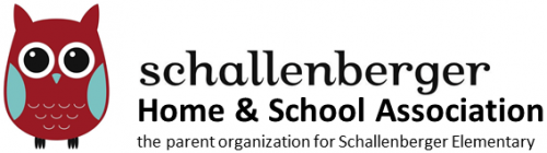 Schallenberger Home & School Association
